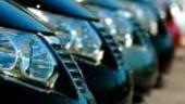 2010 aduce taxa auto si pentru masinile cu Euro 4 sub 2.000 cmc