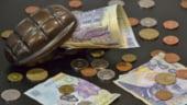 CE avertizeaza iar Romania in legatura cu deficitul excesiv: Nu aruncati economia in haos pentru o crestere de moment