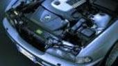 Taxa auto pentru autovehiculele cu motor diesel cu filtru de particule, redusa cu 25%