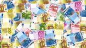 La multi ani, euro! Moneda europeana a implinit 20 de ani
