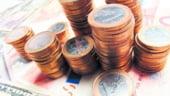IFC si APS Holding ar putea prelua pana la 30.000 de credite neperformante din Romania