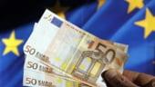 Microintreprinderile pot beneficia de finantari nerambursabile de pana la 100.000 de euro