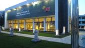 BERD acorda ETI un imprumut de 23 milioane euro pentru finantarea fabricii din Craiova