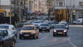 Taxa de mediu dauneaza grav inmatricularilor auto second hand
