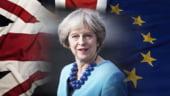 Europa pune presiune pe Marea Britanie: Faceti lumina in privinta Brexit!