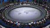 Summit G20: Germania si Marea Britanie cer o mai buna impozitare a multinationalelor