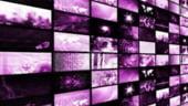 Televiziunea publica germana ARD lanseaza sase noi posturi HD