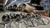 Mercedes va inaugura fabrica de la Sebes la 29 iulie si face sute de angajari