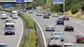 Traficul din Bucuresti a devenit criteriu de selectie a jobului