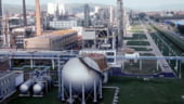 Companii chineze, interesate de participarea la procesul de privatizare a Oltchim