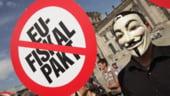 Proteste masive in Spania si Grecia: Europa cauta solutii