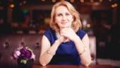 Despre fiscalitatea din Romania: E ca o cursa cu obstacole, un triatlon! #Interviu cu Mirabela Miron, AVISSO
