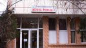 Fostele case de tratament se lupta de la egal la egal cu marile hoteluri in Top 5