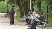 Gallup: Romanii vor de la guvern pensii si salarii mai mari