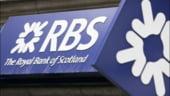 UniCredit Tiriac Bank si RBS Romania anunta finalizarea migrarii clientilor de retail