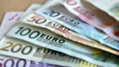 Bloomberg: Romania, una dintre cele mai sarace tari din UE, se gandeste la adoptarea euro