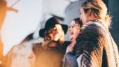 Esti prea sociabil sau, dimpotriva, antisocial? Ce afectiuni ascund aceste dorinte: Sfatul psihologului
