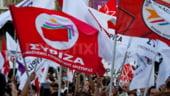 Grecia: Syriza vrea sa reduca puterea oamenilor de afaceri