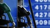 "Ministrul Mediului: ""Timbrul de mediu"" transformat in benzina si motorina ar impune o taxa pe consum"