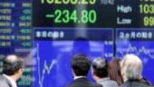 Exporturile Japoniei au scazut cu aproape 50% in ianuarie