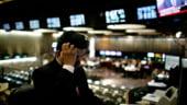 Broker: Actiunile pe BVB, de 2 ori mai profitabile decat dobanzile bancare, in 2013