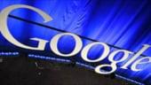 Imperiul Google a depasit 1 miliard de useri/luna