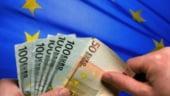 Distribuitorii de energie pot accesa fonduri europene pentru retele si contoare inteligente