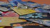 Plata cu cardul contactless, disponibila in toate mijloacele de transport public din Cluj-Napoca, incepand din iulie