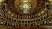 Spectacolele Operei Nationale Bucuresti de saptamana aceasta sunt dedicate Austriei