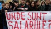"""Romania, tara cu cele mai dure conditii FMI. Unde ne va duce tratamentul """"draconic"""""""
