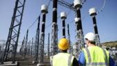 Guvernul infiinteaza o noua societate prin divizarea Electrica Bucuresti