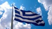 Alegeri cruciale in Grecia: E in joc viitorul tarii
