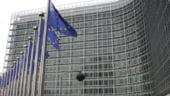 Irlanda, Luxemburg si Olanda vor fi investigate pentru facilitati neloiale acordate multinationalelor