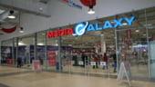 Magazine Media Galaxy, amendate pentru reduceri false