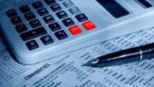 Deficitul de cont curent, cu 87,1% mai mare decat in 2006, dupa primele 8 luni