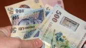 Statul propune noi reglementari pentru arieratele si plata acestora