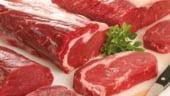 Operatorii din industria alimentara, interesati de exportul de carne de vita in China