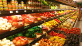Comertul de proximitate, trendul anului 2013 pe piata de retail