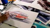 Seful Dacia face un anunt surprinzator: Vom avea masini romanesti fara sofer?