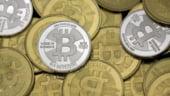 Rusia a declarat ilegala moneda virtuala bitcoin - cum justifica
