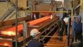 AVAS vrea sa oblige Mittal Steel Galati sa nu opereze disponibilizari colective