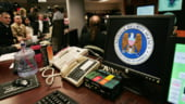NSA incalca legea, potrivit unei comisii independente de control