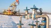 Rusia se pregateste pentru o revolutie petroliera similara cu cea a gazului de sist din SUA