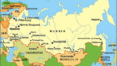 Rusia estimeaza o comprimare cu 0,2% a economiei in 2009