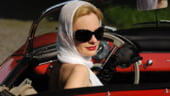 Masini pentru femei puternice: Tu ce conduci de ziua ta?