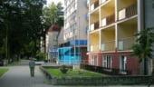 Spania aloca 400 de euro de persoana pentru evitarea crizei imobiliare
