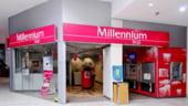 OTP cumpara Millennium Bank Romania