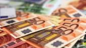 Rezervele BNR au crescut cu peste 500 de milioane de euro, in decembrie. De unde vine suma uriasa si pentru ce ar putea fi folosita
