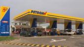 Profitul Petrom a crescut la 3 miliarde lei in noua luni