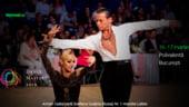 Aglomeratie mare de vedete la DanceMasters 2019